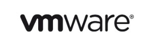 Advisory for VMware SD-WAN